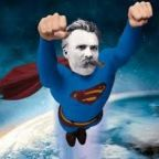 The Triple Package and Nietzsche