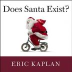 Does Santa Exist? A Review