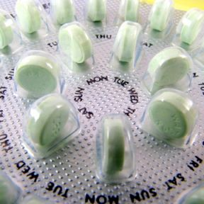 The Secular Movement Can Save Your Birth Control