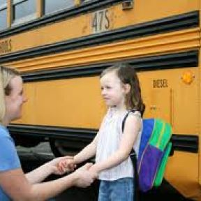 Back to School Time: Are You Prepared?