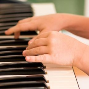 Music, Children and  Brain Development