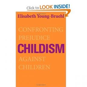 Understanding Childism: Are We Prejudiced Against Children?