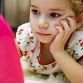 Three Reasons Why Americans Ignore Gifted Children