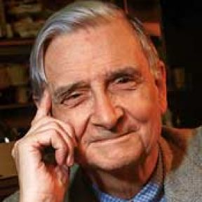 E. O. Wilson, Scientists Definitely Need High Math Ability