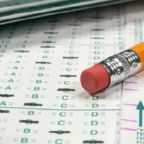 Do Standardized Tests Matter?