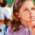 How Do We Know if Gifted Education Works?
