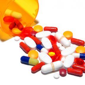 Psychiatric Medication Minimization Strategies: Part III