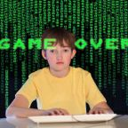 Game Over: Screening for Problematic Screen-time