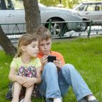 Tips for Managing Screentime This Summer