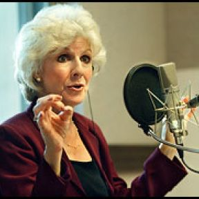 The Diane Rehm Show (NPR) Takes On Shyness and Social Anxiety...