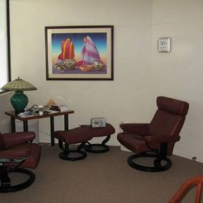 Should Psychiatrists See Patients for Psychotherapy?