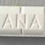 """""""Xanax Is My Favorite Palindrome"""""""