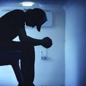 Rising Suicide Rates: Have We Simply Failed?