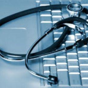 Medical Privacy: Gone for Good?