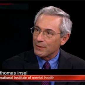 Psychiatric Medications for Life?