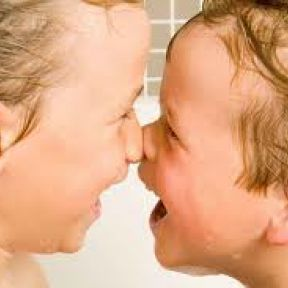 What Can Singles Learn from Baby Talk?