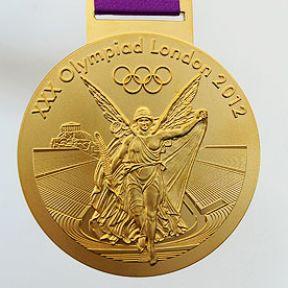 http://www.theguardian.com/sport/blog/2012/jul/26/olympics-medals-gold-team-gb