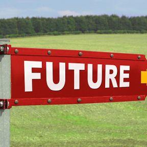 http://www.prashantmodi.in/prashant-modi-on-geecls-current-strategies-and-future-plans/