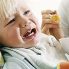 http://www.babycentre.co.uk/a1008600/how-to-cope-with-feeding-a-fussy-toddler