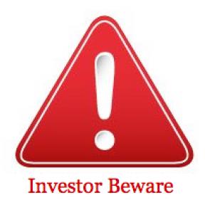 http://goldsilver.com/video/investor-beware-pyramid-schemes/