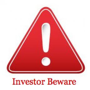 http://goldsilver.com/video/investor-beware-pyramid-schemes/