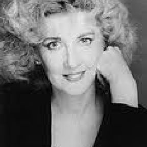 The Artist's Way: An Interview With Julia Cameron