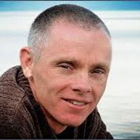 Walk Out of Your Dream: A Meeting With Adyashanti