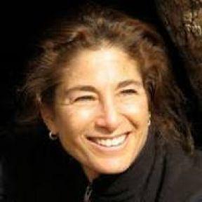The Awakened Heart: A Conversation With Tara Brach