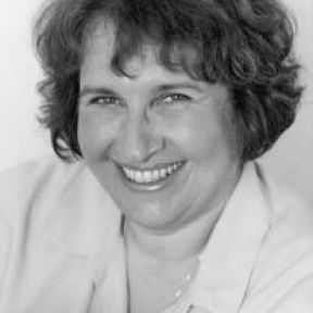 Practicing Real Happiness: An Interview With Sharon Salzberg