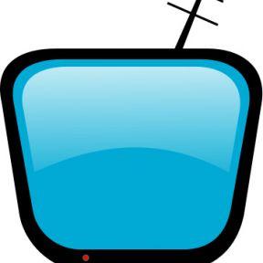 ChemoWorthy TV 2013