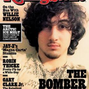 """""""Friction"""" Mechanisms at Work: More about Dzhokhar Tsarnaev"""
