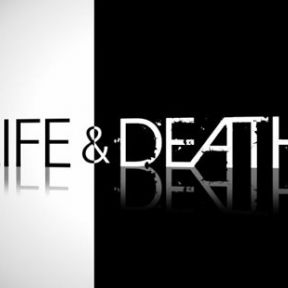 Life After Death: The Great Mystery