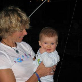 Aunting & Uncling Essentials: Third-party Perspectives