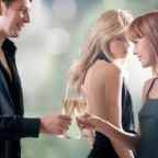 Is Jealousy the Unwanted Biproduct of Your Relationships or You Just Being Paranoid?