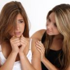 Can you understand, tolerate, and overcome your social anxiety