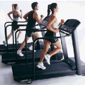 Is that Treadmill Really Good for You?