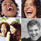 Can Humor and Laughter Boost Your Health?