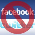 Psychology 2.0:  Social Media at Work