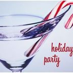 Top 5 Holiday Party Mistakes
