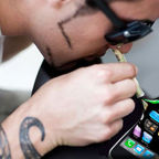 Are You Addicted To Your App?