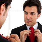 Working with a Narcissist