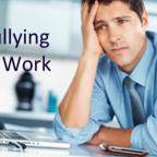 Bullying @ Work