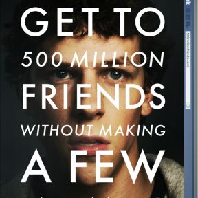 Friend Me: Surviving Popularity in the Age of Facebook