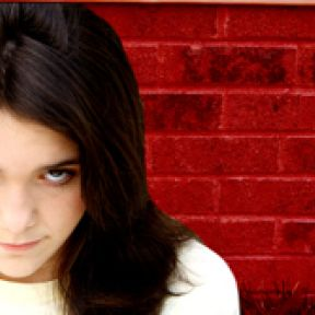 The Blame Game: Rape and Bullying in Teen America