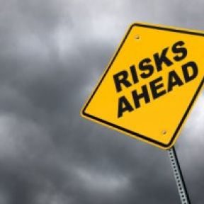 Risky Business: Why Teens Need Risk to Thrive and Grow