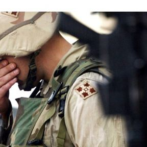 PTSD: the Latest, Hottest, Maybe Most Controversial Diagnosis