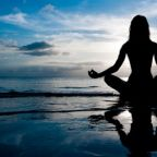 How to Meditate (Made Easy): Mindfulness Meditation