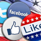 5 Ways to Handle Your Obnoxiously Political Facebook Friends
