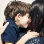 12 Tips for Raising a Child Who Won't Sexually Assault