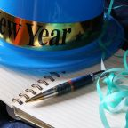 7 New Year's Resolutions Bound to Fail
